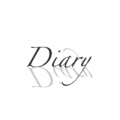 top_diary_icon.png